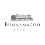 Bunnamagoo