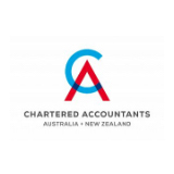 Charted Accountants