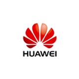 Huiawei