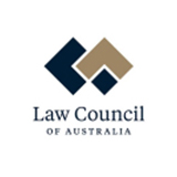 Law Council