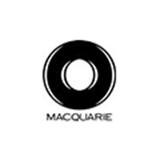 Macqurie