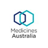 Medicines Australia