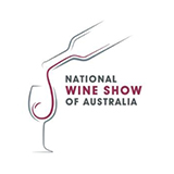 National wine show