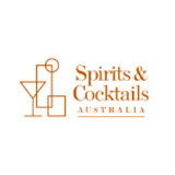 Spirits Cocktails
