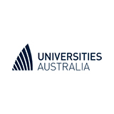 Universties Australia