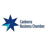Canberra Business Chamber