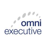 Omni Executive