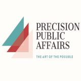 Precision Public Affairs