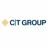 C|T Group