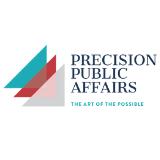 Precision Public Affairs