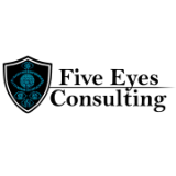 Five Eyes Consulting