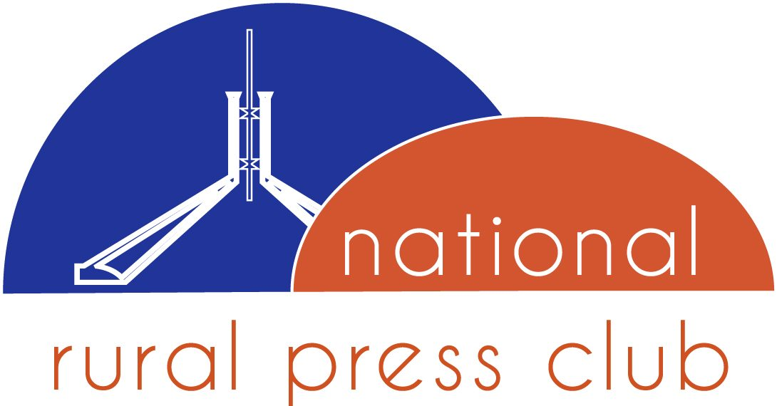 National Rural Press Club